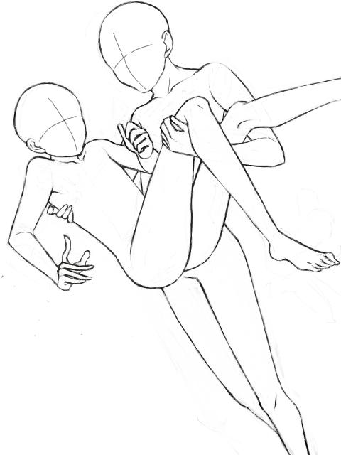 ほとんどのダウンロード お姫様抱っこ イラスト 構図 子供の塗り絵