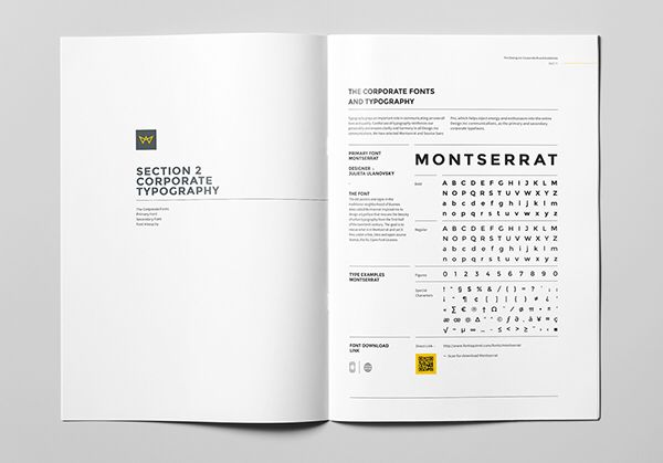 Pin by Sojin Han on Table   Pinterest   Brand manual