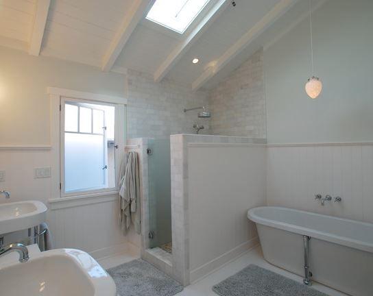 doccia-in-muratura-0 (544×432) | bagno soluzioni | pinterest
