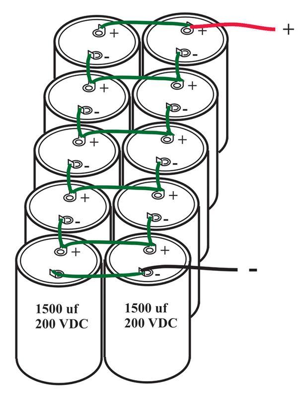 Electromagnetic coil gun project patentes tesla pinterest electromagnetic coil gun project asfbconference2016 Images