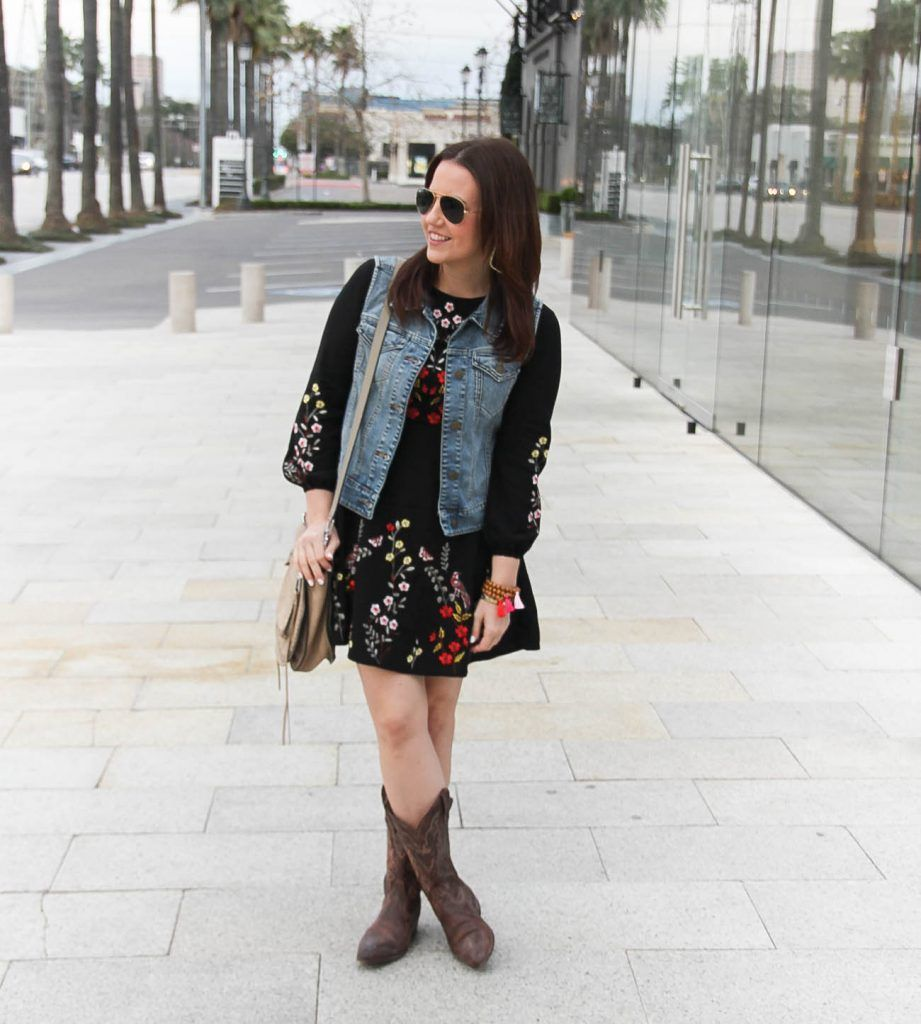 1c19da59a6c What to Wear to the Houston Rodeo | • Fashion•Bloggers•We•Love ...