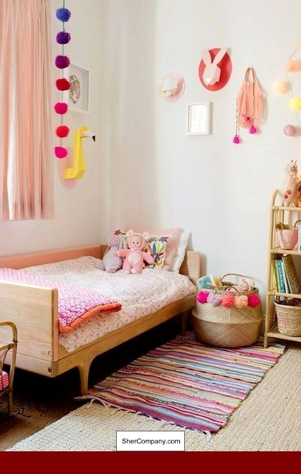 Cheap Bedroom Decor Ideas CHECK THE IMAGE For Lots Of DIY Bedroom Adorable Cheap Bedroom Design Ideas