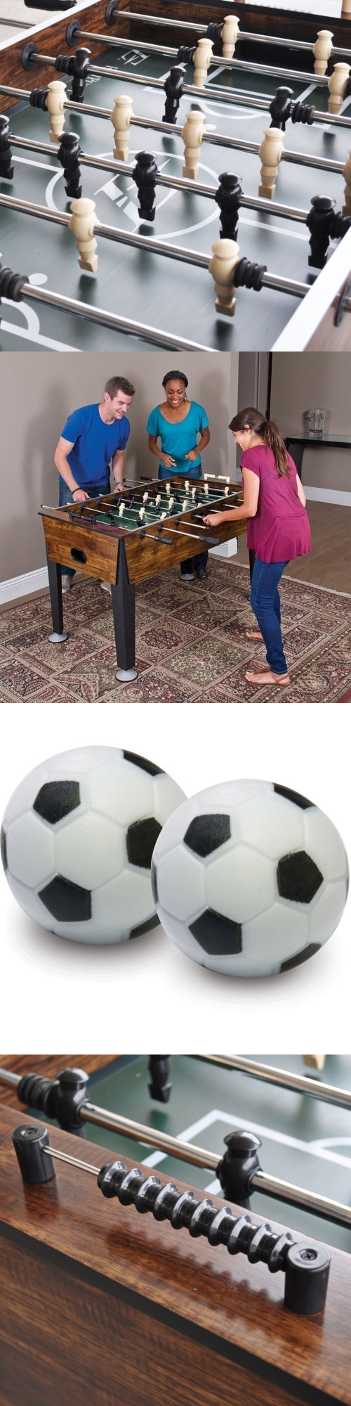 Foosball Eastpoint Sports Newcastle Foosball Table BUY IT - Newcastle foosball table