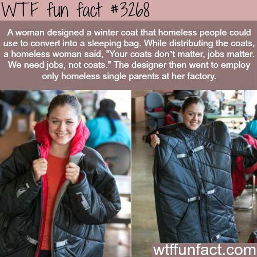 Homeless women dating houston