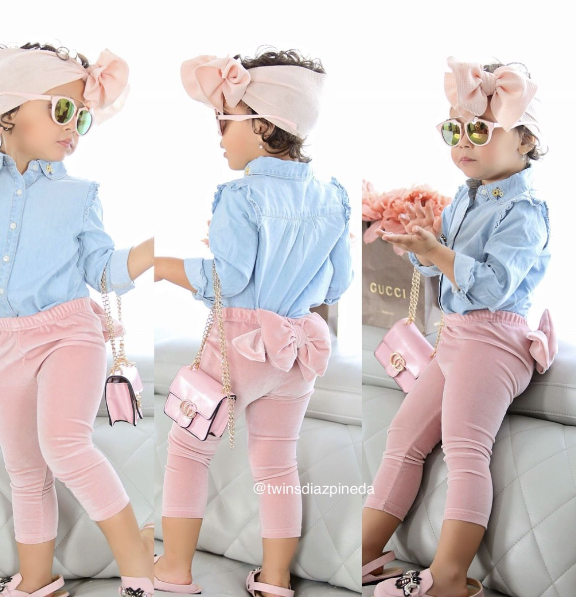 2939e9594 Cute outfits Madre Y Bebé