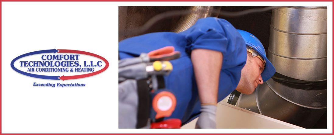 Hvac emergency services arlington tx 76016 acrepair