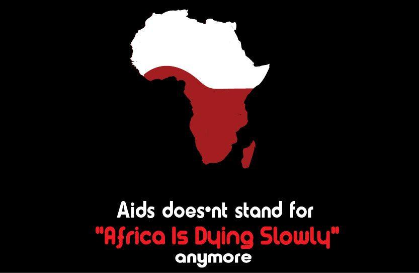 Africa      #design #creative #poster #graphic #tshirt #graphictshirt #hyqee