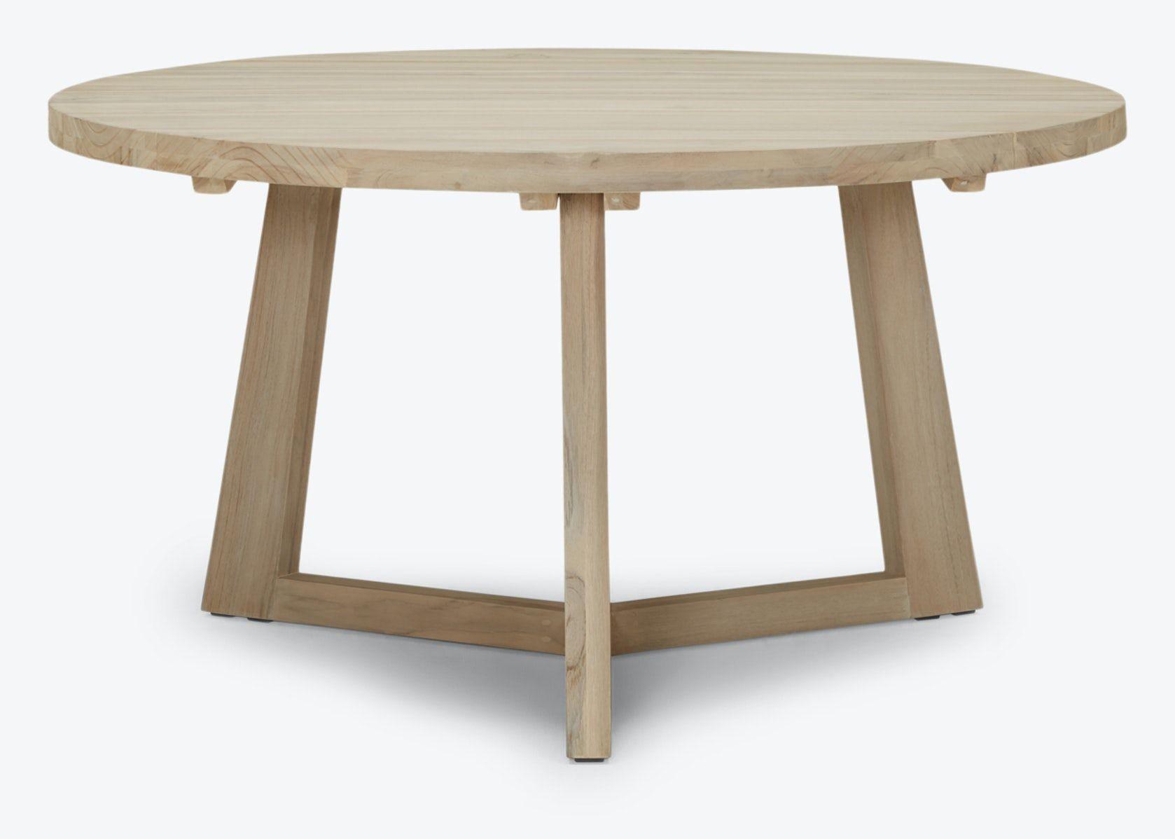Laguna Outdoor Dining Table