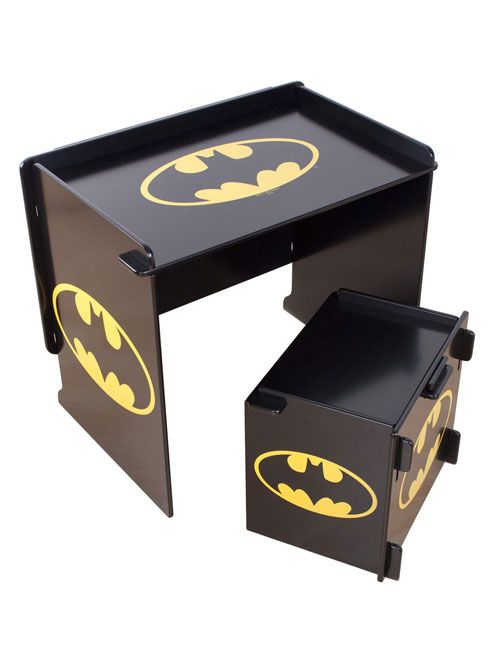 Batman Toys Gifts And Merchandise From Kids Character Gifts