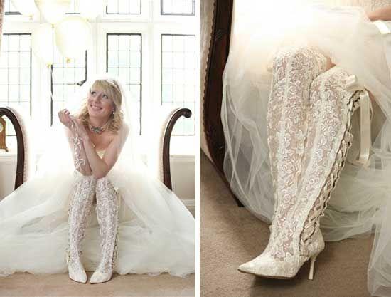Trending Wedding Dresses The Ultimate Gallery BridesMagazine co uk