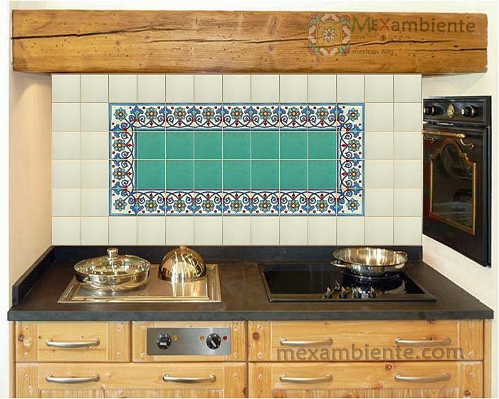 Küchenatlas Planer ~ Best ideas about küchenplaner kalendervorlagen