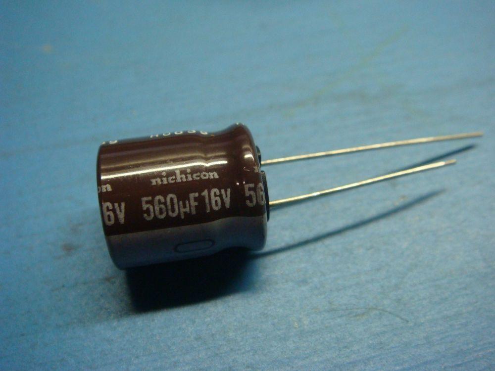 CDE CDV19EF560JO3F 56pF 1000V 5/% DIPPED MICA RADIAL CAPACITOR CDV19-560 5