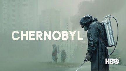 Photo of Top 10 Reasons to Binge HBO's Chernobyl