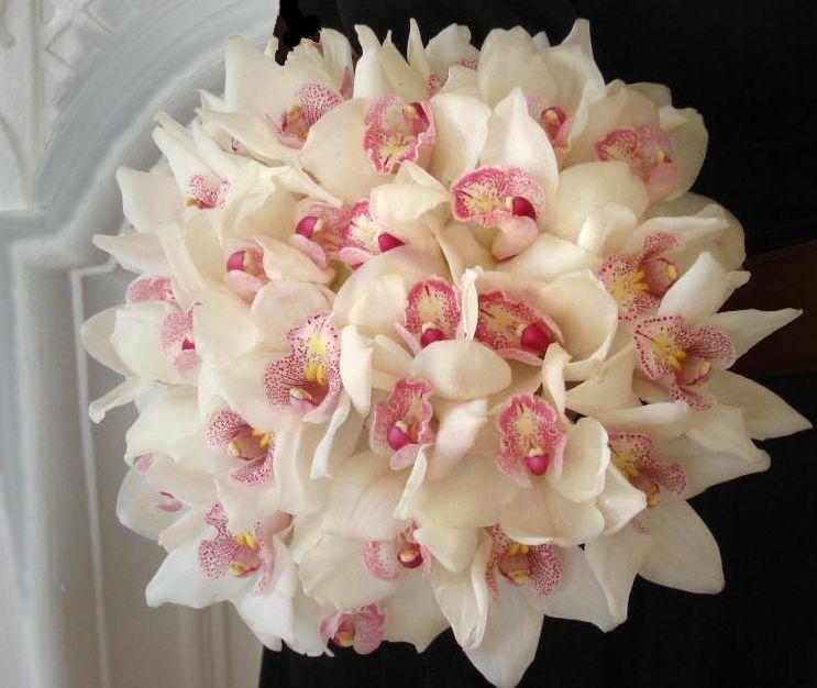 Bouquet Sposa Wikipedia.Bridal Floristry Wikipedia The Free Encyclopedia Creative