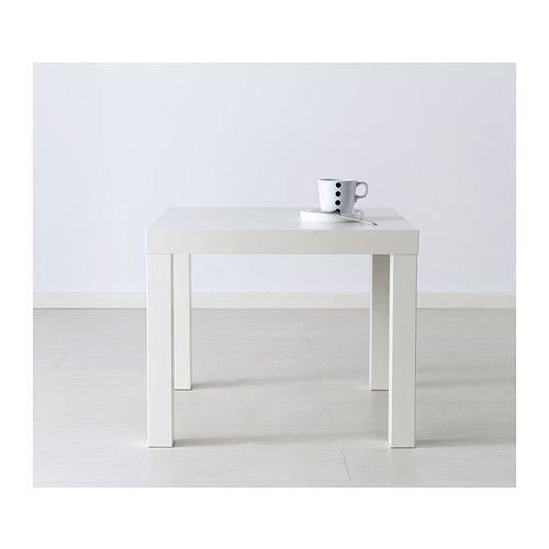 Fresh Home Furnishing Ideas And Affordable Furniture White Side Tables Black Side Table Ikea