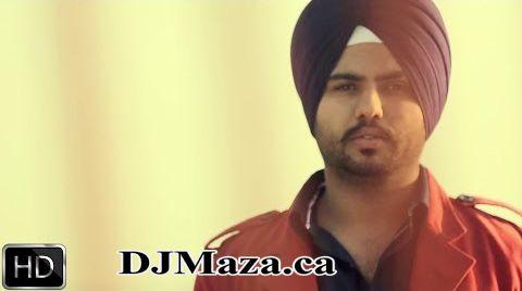 Dil Uth Gya Punjabi Full Song Download Jantt Pannu Songs Download