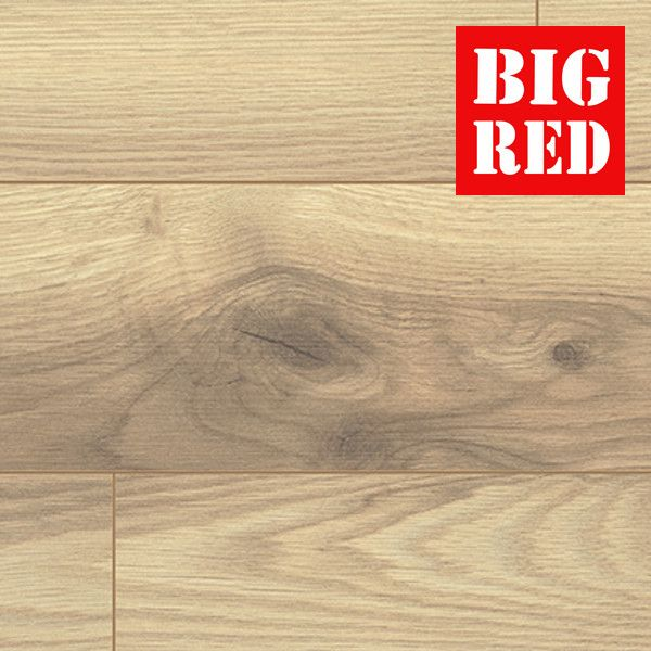 Alberta Oak Laminate Flooring Egger Best prices in the UK from