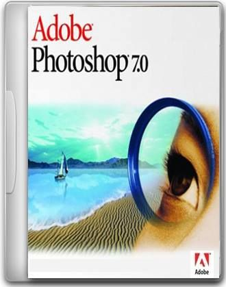 adobe photoshop free download full version for windows 7 filehippo