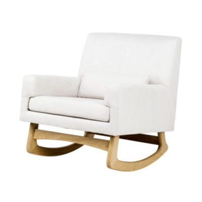 Tremendous Allmodern Modern Furniture Design And Contemporary Decor Onthecornerstone Fun Painted Chair Ideas Images Onthecornerstoneorg