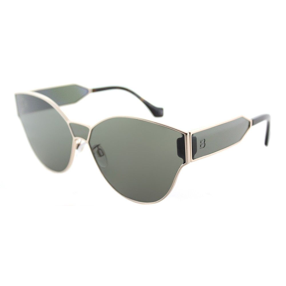 51a48f981cb 16 Stunning Prada Sunglasses Ebay Inspirations - prada sunglasses 2017  celebrities wearing