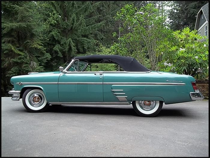 http://images.classiccars.com/classifieds/528707_17404215_1954_Mercury_Monterey.jpg 54 Mercury