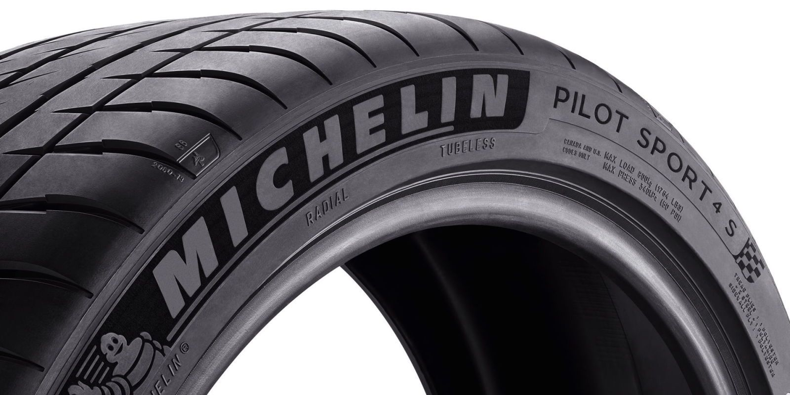 This Is the Replacement for the Mighty Michelin Pilot