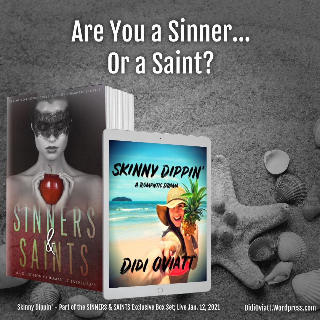 My Chat With Carla Sinners And Saints Anthology 2 In 2020 Romantic Drama Saints And Sinners Sinner