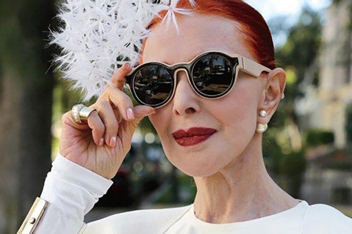 #POPBEE 專題:真。潮流教主!英女皇影響今日時尚的 5 大造型! – POPBEE