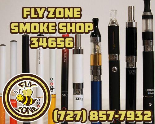 Pin by Fly Zone Smoke Shop on Smoke Shop 34646 | Smoke shops