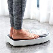 Ran an den Speck: Geniale Tipps, um 20 kg abzunehmen – und das dauerhaft!