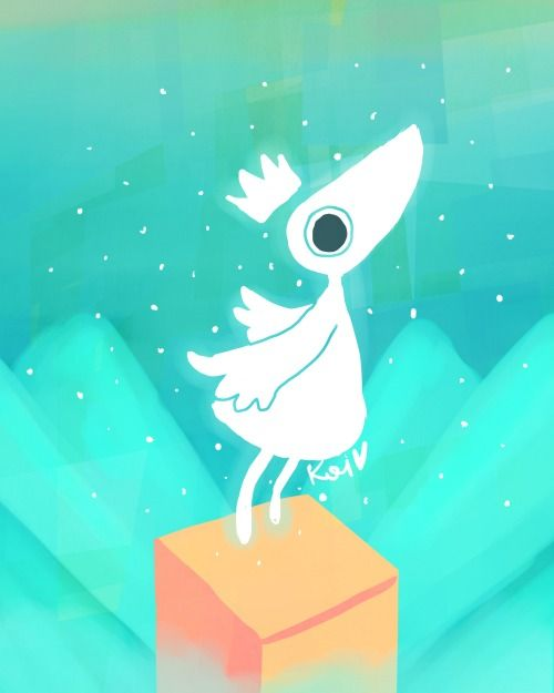 Monument Valley Fan Art Monument Valley Game Art Game Art