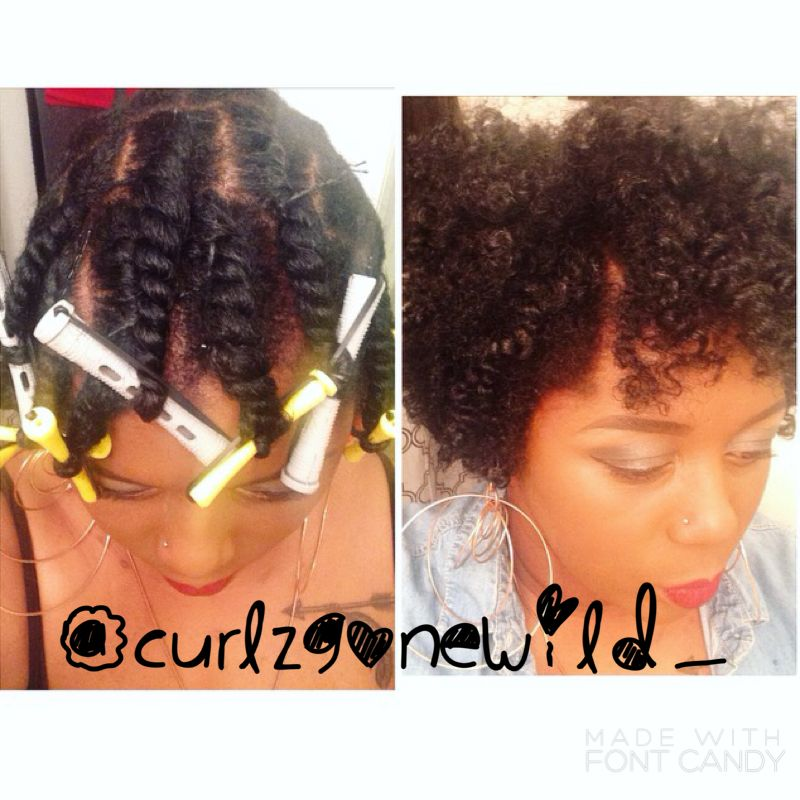 Flat Twist Out Using Cantu Leave In Conditioner And Eco Styler Gel Natural Hair Eco Styler Gel Flat Twist Out Natural Hair Styles