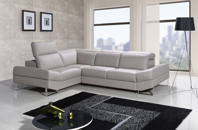 Infinity Sectional Sofa Sleeper Creative Furniture Contemporary Furniture Stores Furniture Sectional Sofa