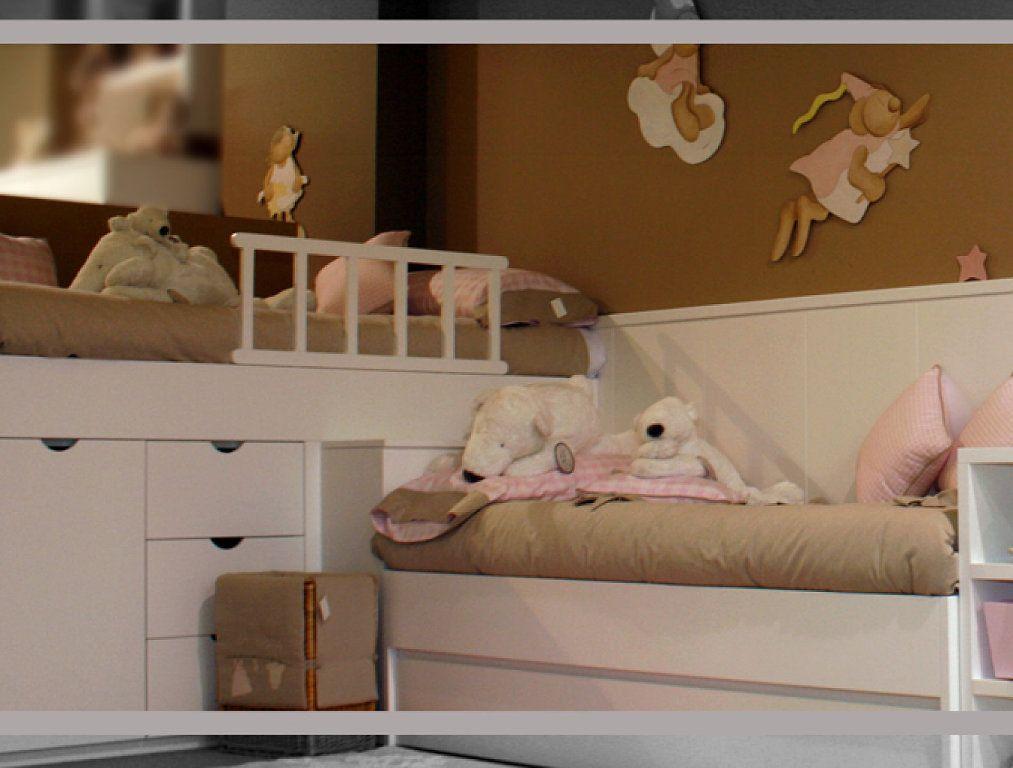 Decoración e Ideas para mi hogar: Como decorar el dormitorio para ...