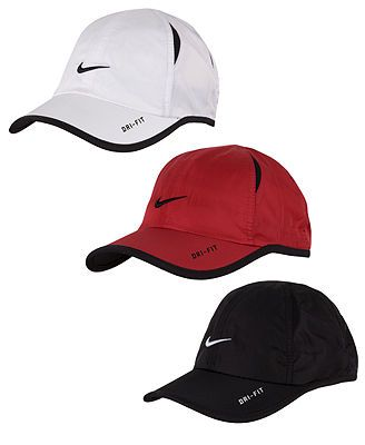quality products release info on new authentic Nike Baby Hat, Baby Boys Dri Fit Hat - Kids Baby Boy (0-24 ...