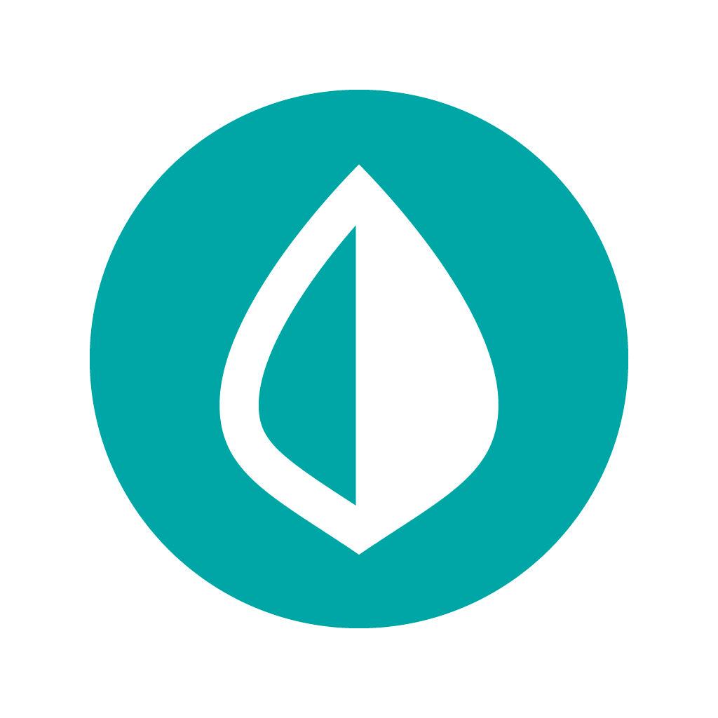 mint app logo - Google Search   Mint app, App logo, Picture logo