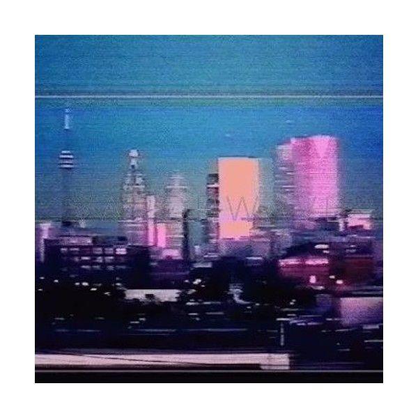 Reality Glitch Men/'s New York City Skyline Hoodie