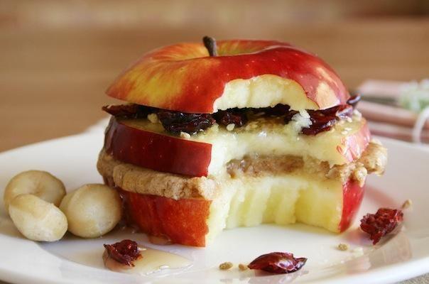 applesnack.jpg