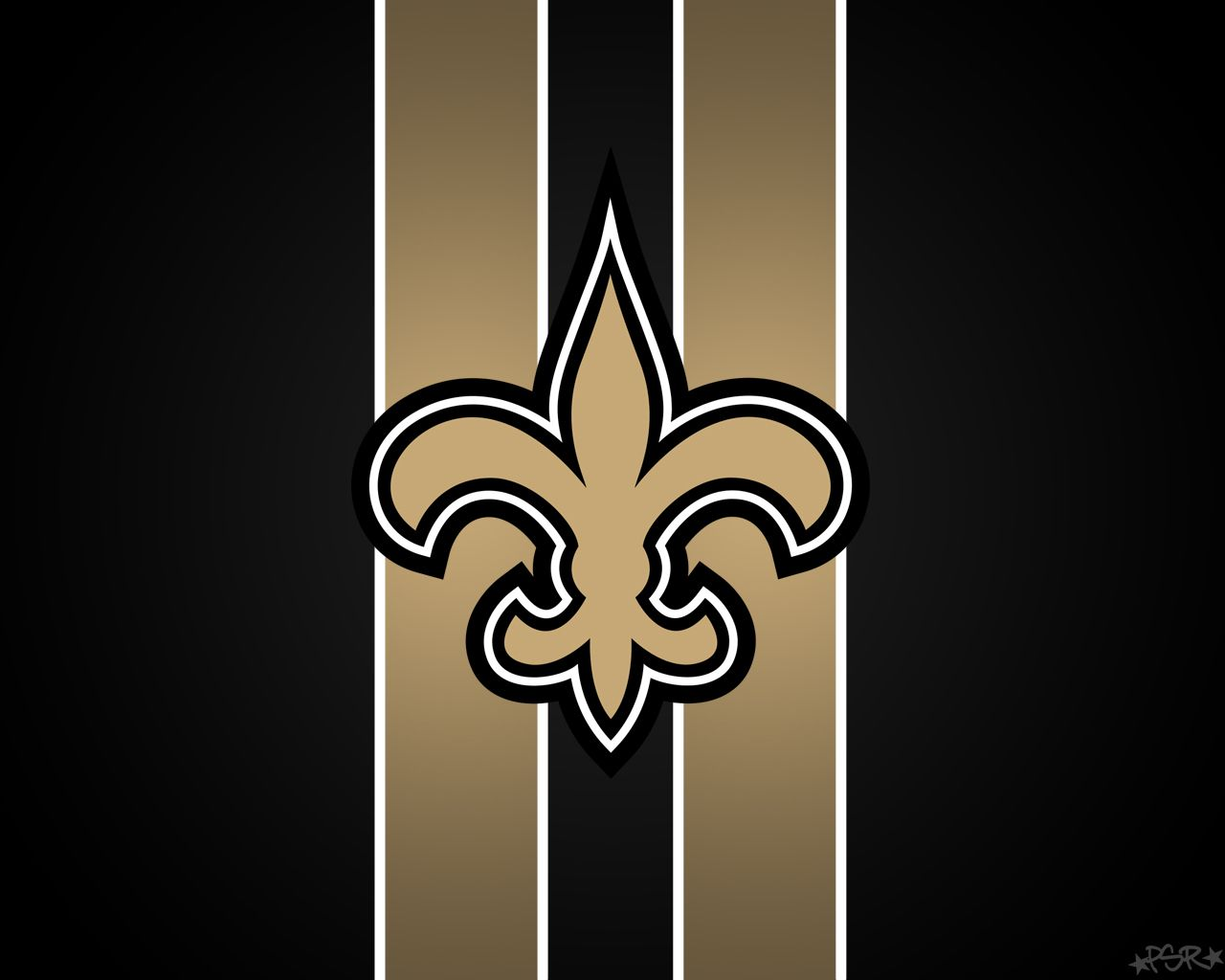 8 new orleans saints hd wallpapers backgrounds wallpaper abyss 8 new orleans saints hd wallpapers backgrounds wallpaper abyss biocorpaavc Gallery