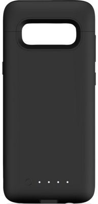 best authentic 99c43 5aa0f juice pack for Galaxy S8 | Products | Mophie case, Galaxy s8 ...