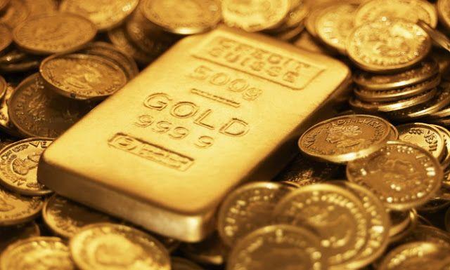 Tienda Online Lingotes Y Monedas Quot Oro Inversión 24k Quot Lingotes De Oro Oro Abundancia