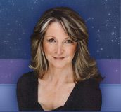 Penny Thornton | The Astrology Show Podcasts | Virgo
