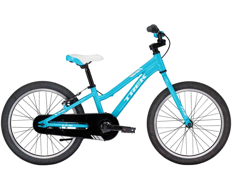 Precaliber 20 Boy S Trek Bikes Trek Bikes Cool Bikes Bike