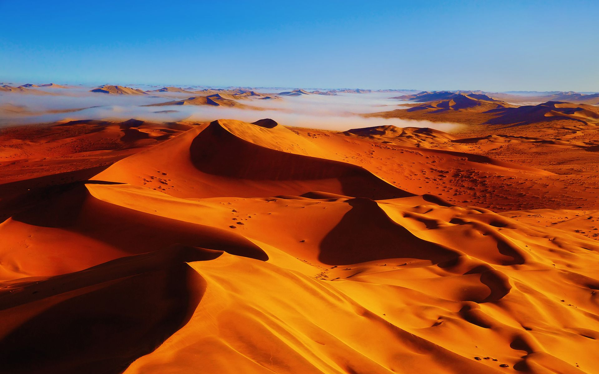 golden sand desert | beautiful places | pinterest | deserts
