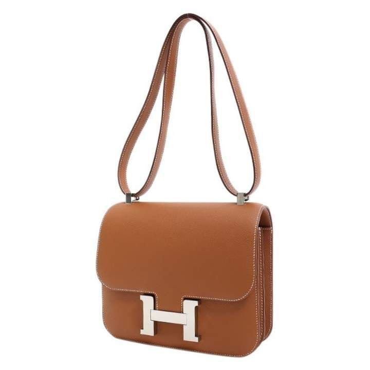 Photo of HERMÈS Handbags for women – Buy or Sell HERMÈS online!