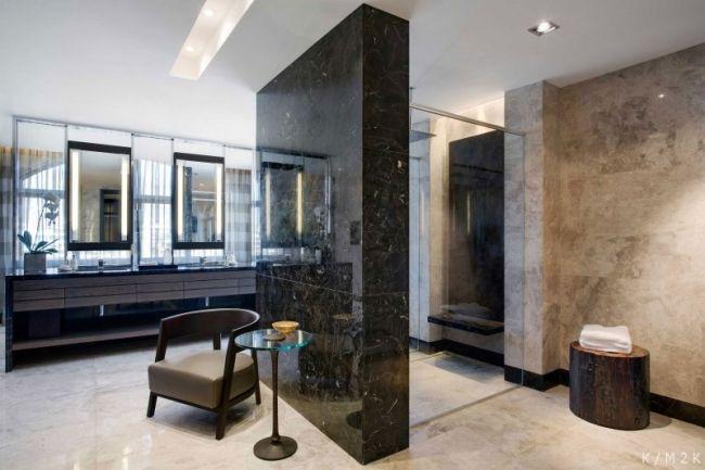 Lieblich Explore Luxury Bathrooms, Master Bathrooms And More!