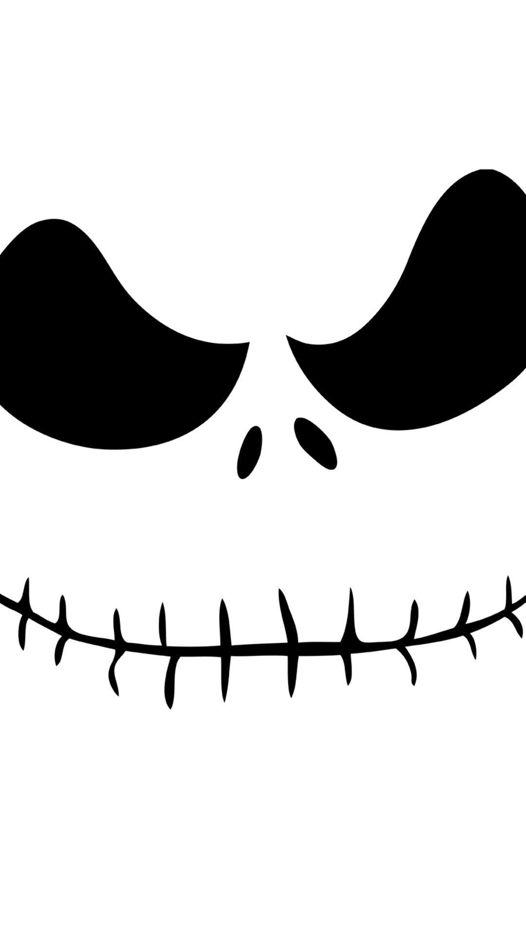 Jack skellington, nightmare before Christmas, movie | Halloween ...