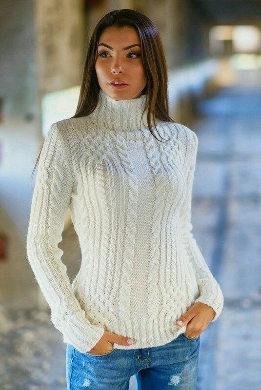Pin By Luann Schultz On Bohemian Pinterest Knit Patterns Knit