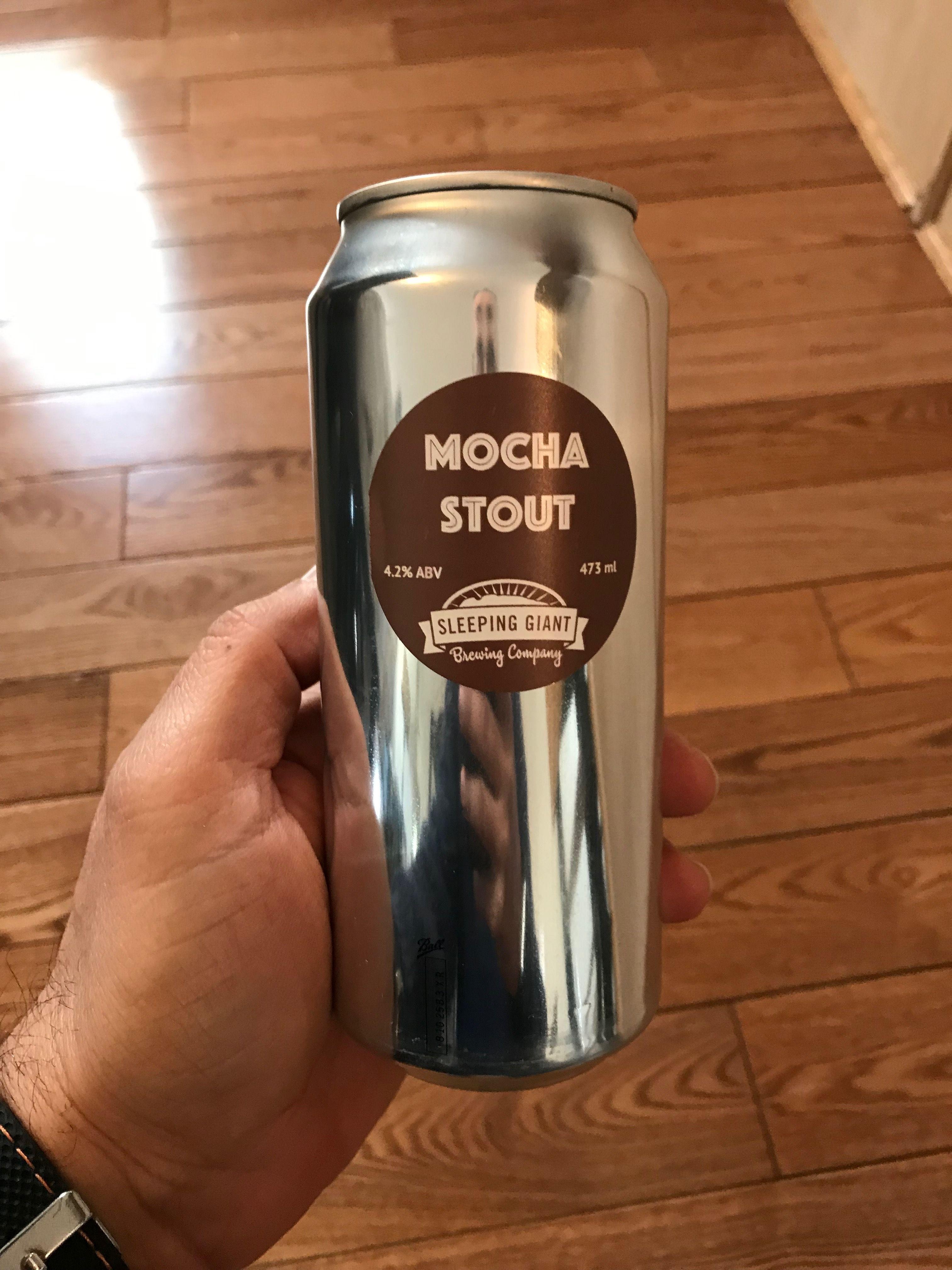 50++ List of craft beers in ontario ideas in 2021