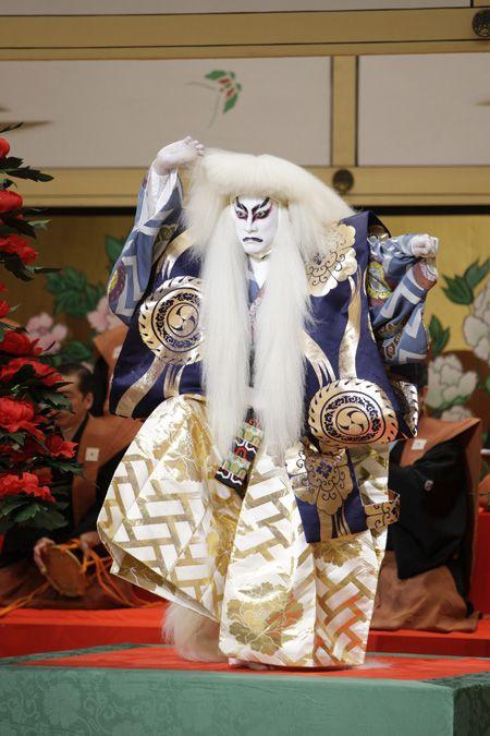 Kabuki 歌舞伎 おしゃれまとめの人気アイデア Pinterest Ka O 江戸 文化 歌舞伎 浴衣祭り